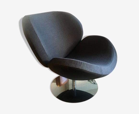 BoConcept Grey Chair
