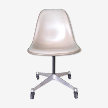 Chaise de bureau Eames Herman Miller