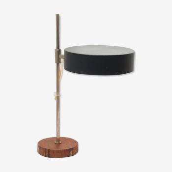 Lampe de table réglable - années 1960