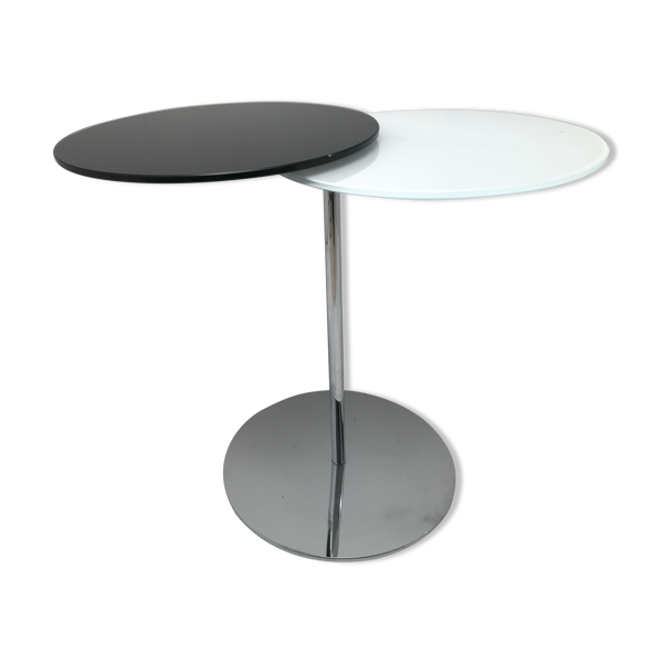 Table d'appoint Eclipse