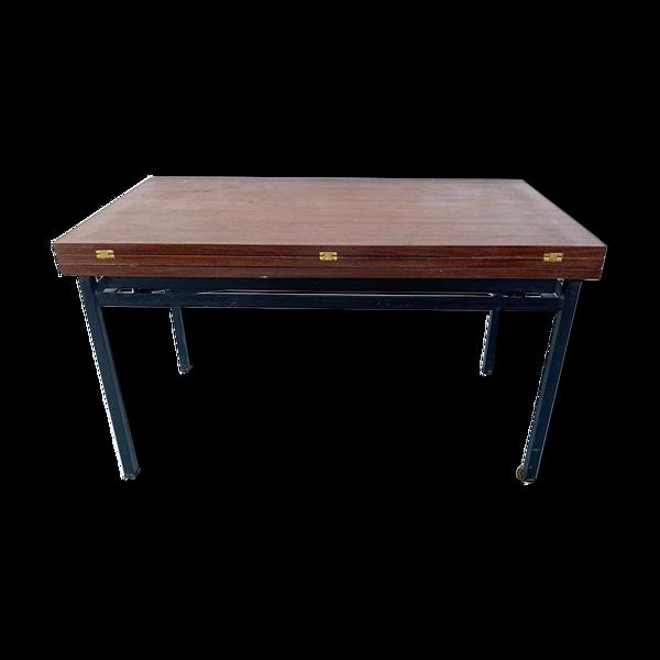 Selency Table escamotable