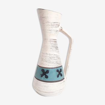 Vase 1970
