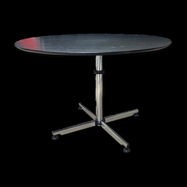 Selency Table USM
