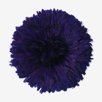 Juju hat bleu marine 50 cm