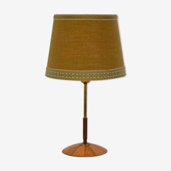 Lampe de bureau scandinave, 1960