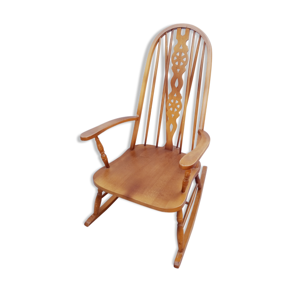 Rocking chair Windsor