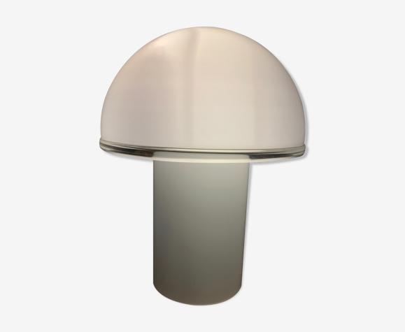 Lampe Champignon Onfale par Artemide