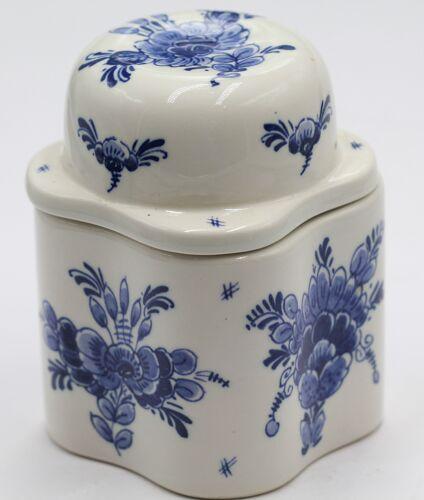 Pot en  céramique de deft