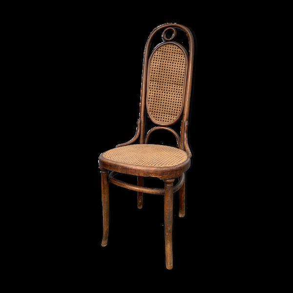 Chaise Thonet n°17
