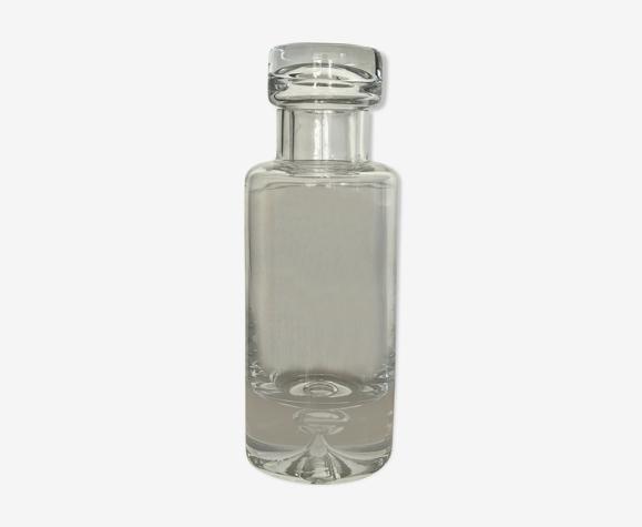 Carafe ancienne en verre