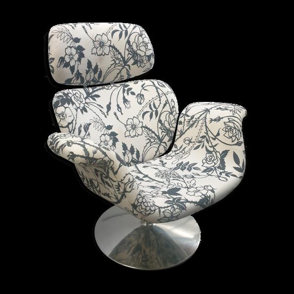 Selency Pierre Paulin Big Tulip chair for Artifort