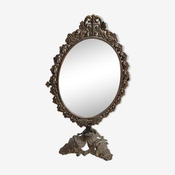 Miroir psyché - 50x31cm