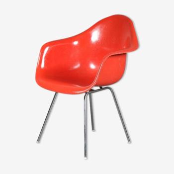 Chaise par Charles et Ray Eames pour Herman Miller / Vitra, Allemagne
