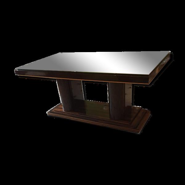 Table art deco