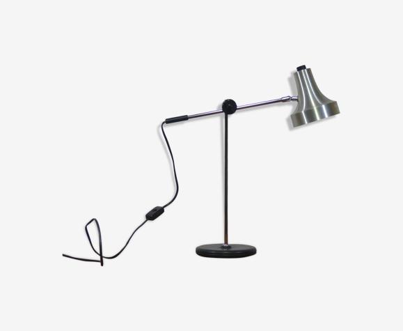 Lampe de bureau balancier Hala vintage