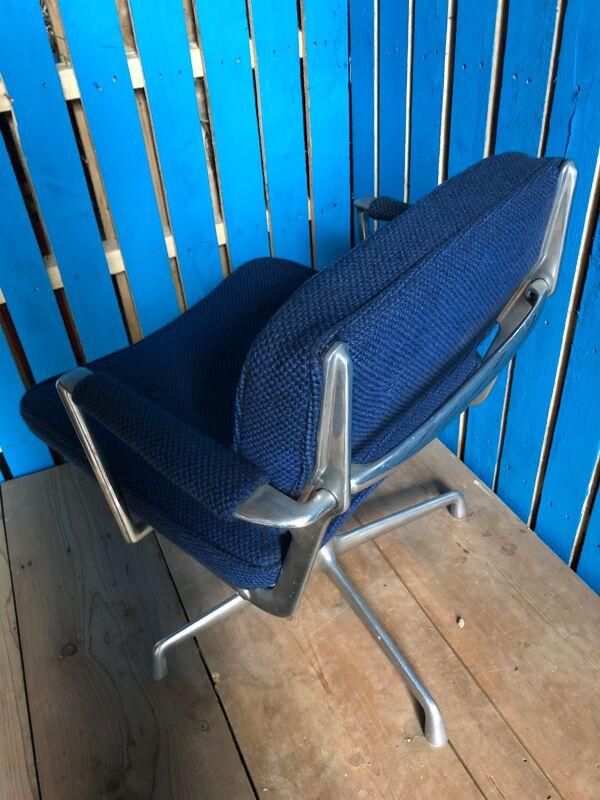 Fauteuil Lobby Chair