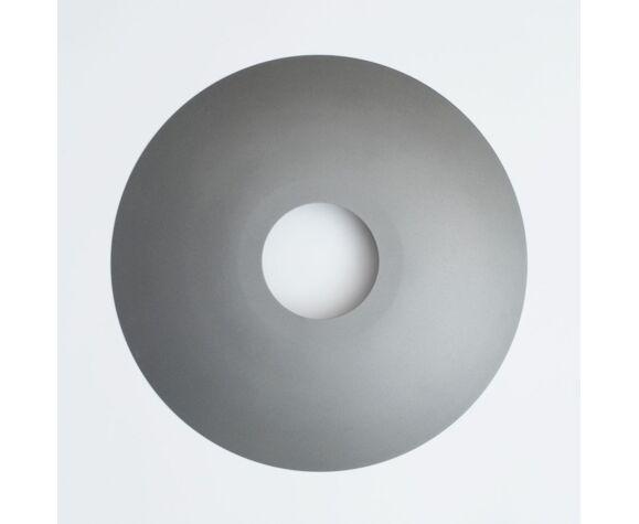 Suspension scandinave en gris, 80
