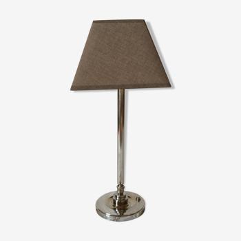 Lampe-liseuse orientable vintage