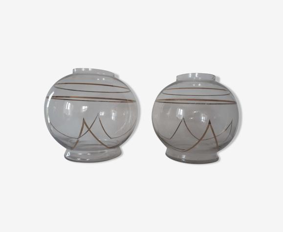 Vase (lot de 2)