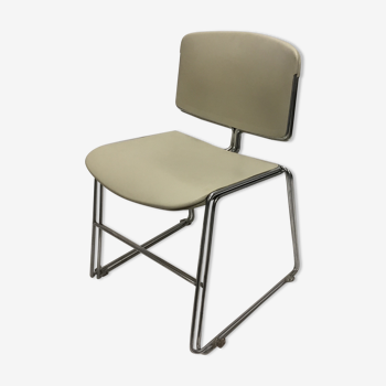 Chaise Max Stacker