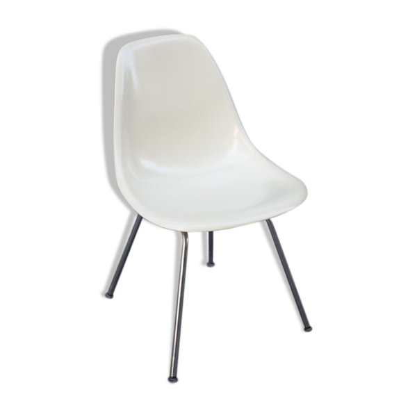 Chaise DSX