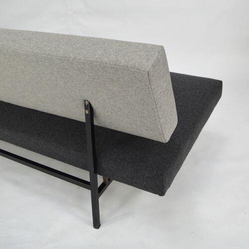 Rob Parry sofa for Gelderland - Netherlands, 1960