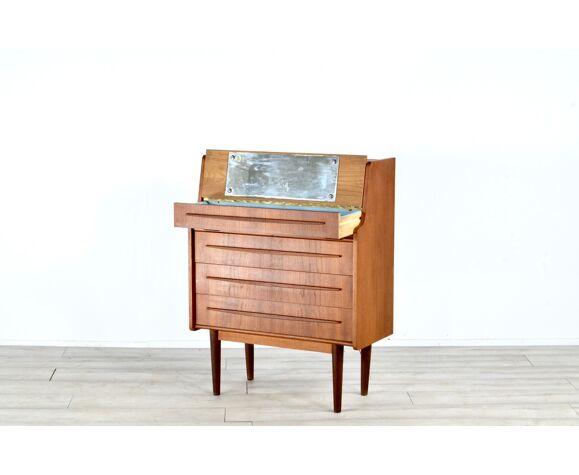 Writing desk By Bornholm Mobler