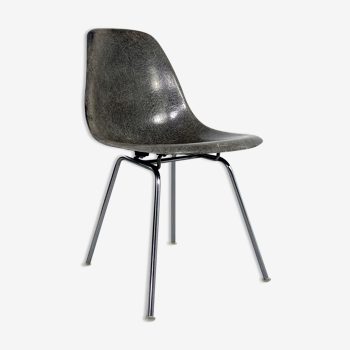 DSX chair by Charles and Ray Eames edited by Herman Miller, 1960