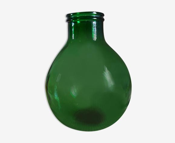 Glass cylinder 20L