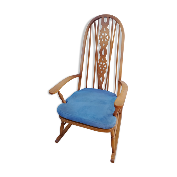 Rocking chair Windsor