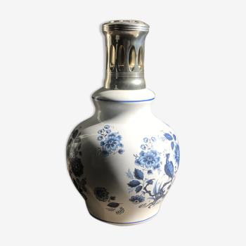Lampe berger en céramique