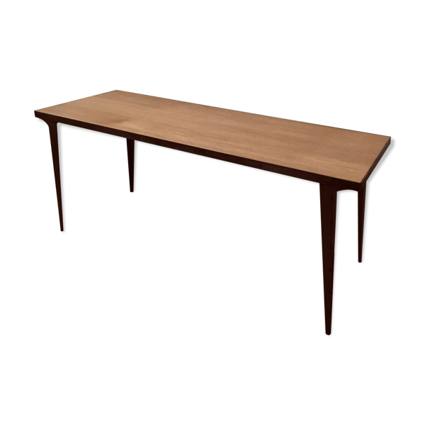 Table Carusson