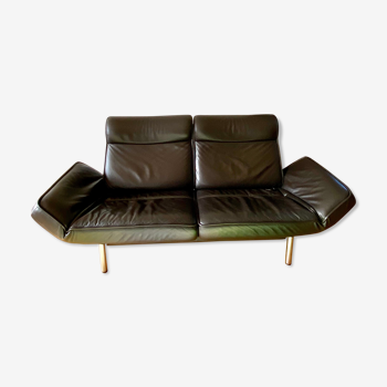 Canapé De Sede DS 450