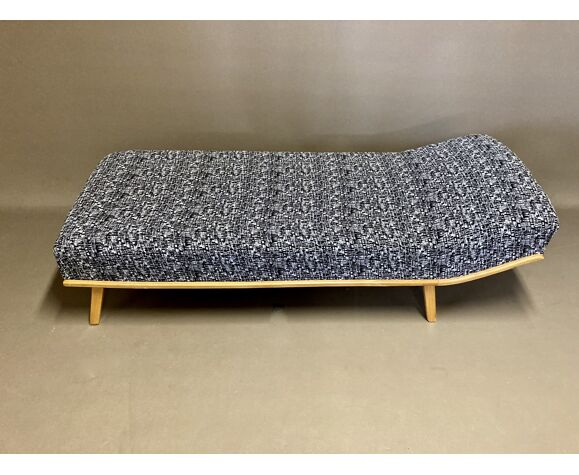 Day bed 1950