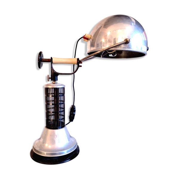 Lampe Solux Original Hanau