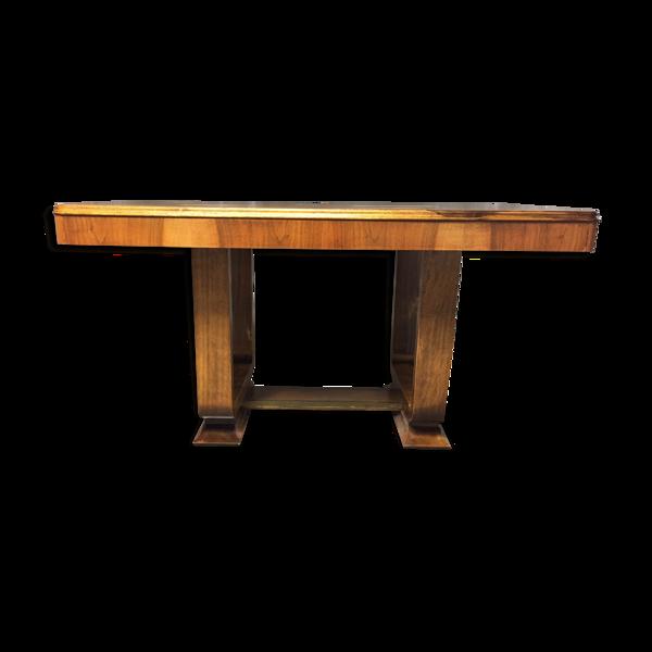 Table vintage 1940