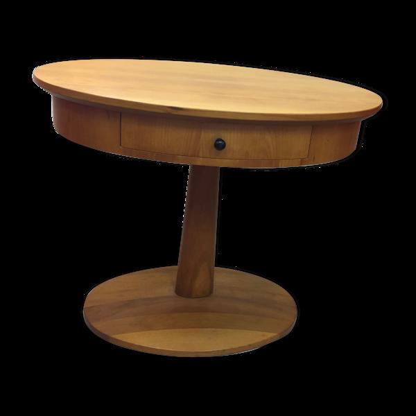 Table d'appoint Porada