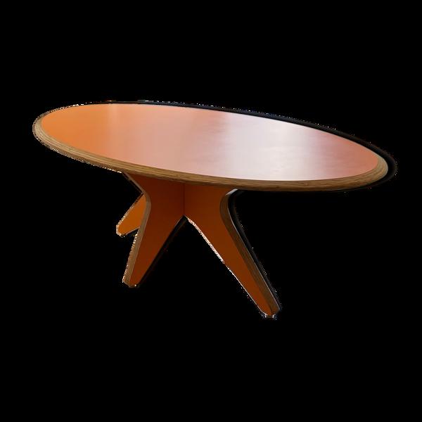 Selency Table eclipse