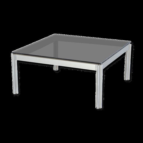 Table basse Kent