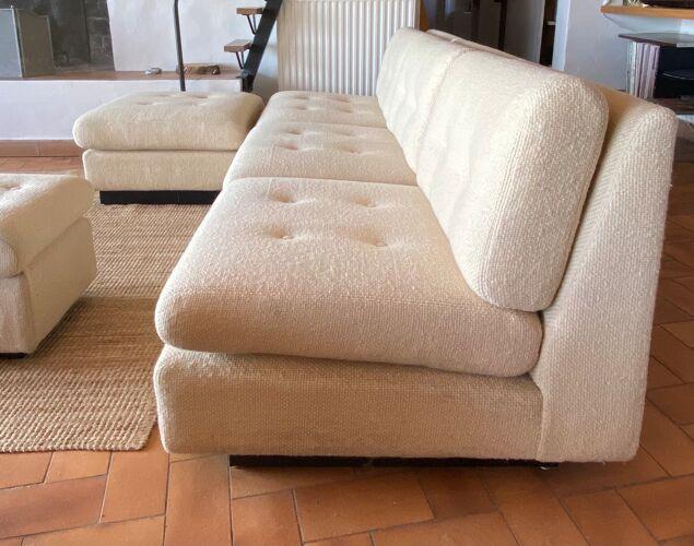 Canapé Mobilier International