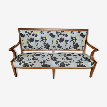 3-seater-era sofa