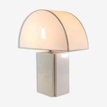 Lampe Olympe années 70