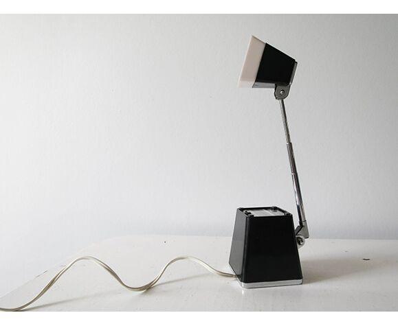 Lampe de bureau Lilypet