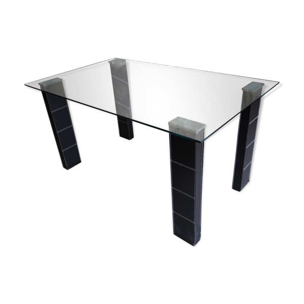 Selency Table