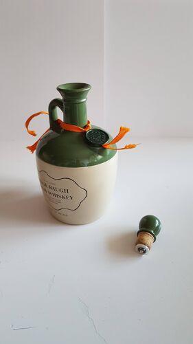 Carafe irish whiskey