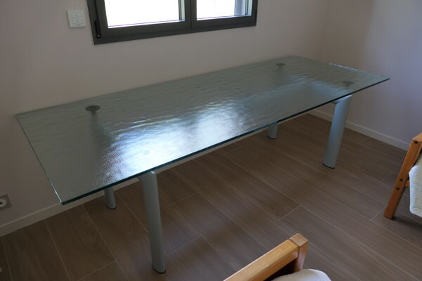 Table LC 6 Le Corbusier