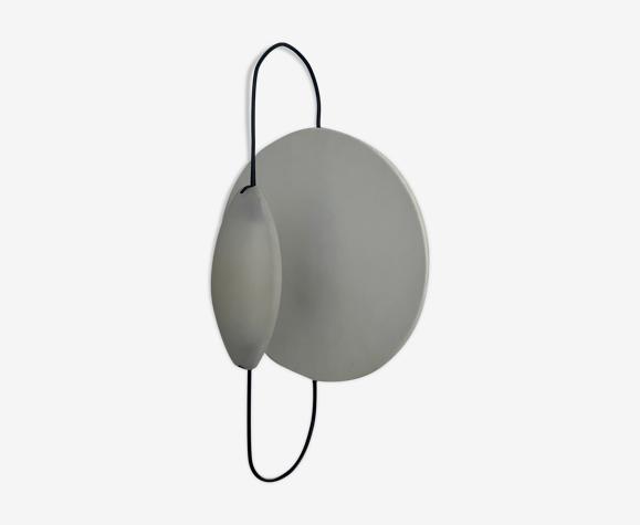 Plafonnier - Applique Arteluce modèle Spilla par Luciano Pagani