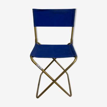 Chaise de camping Lafuma