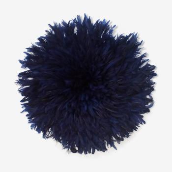Juju hat bleu nuit de 50 cm