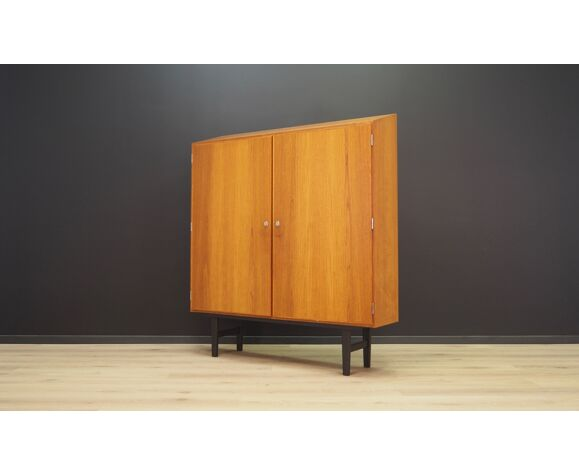 Commode 60/70